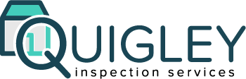 Quigley Inspection Services